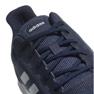 Running shoes adidas Cosmic 2 M B44882 navy 3