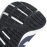 Running shoes adidas Cosmic 2 M B44882 navy 4