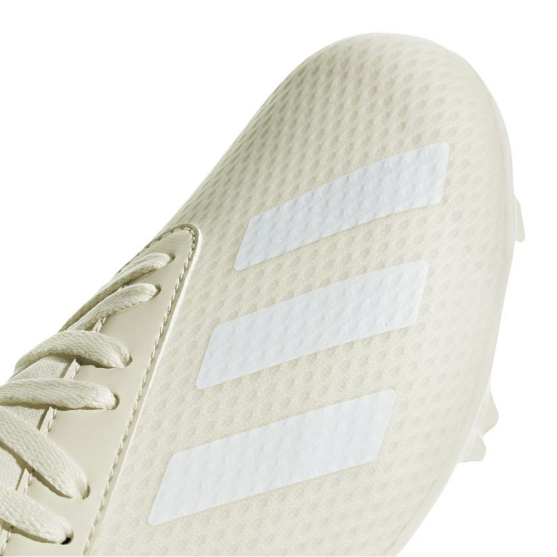 competitive price b12e6 0fa5b Football shoes adidas X 18.3 Fg Jr DB2417