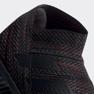 Football shoes adidas Nemeziz 18.1 Tr M D98019 black black 3
