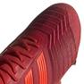 Football boots adidas Predator 19.1 Sg M D98054 3