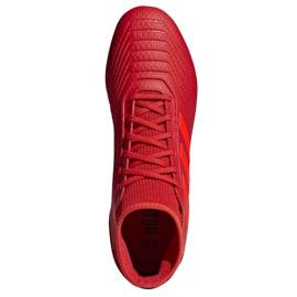 Football boots adidas Predator 19.3 Sg M D97958 2