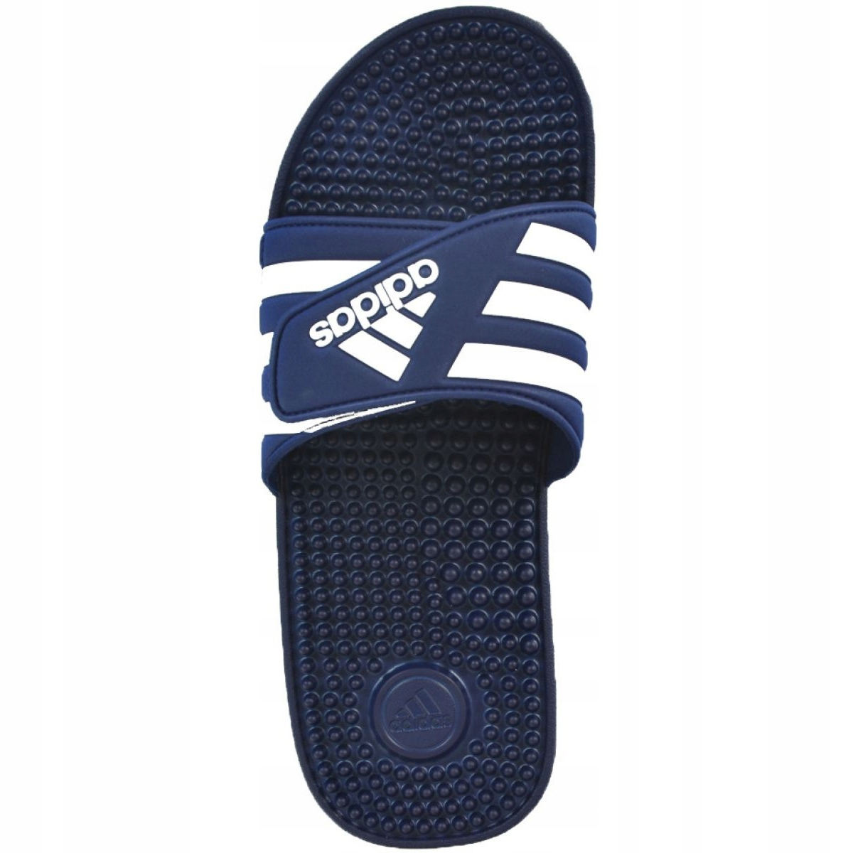 Adidas M F35579 slippers