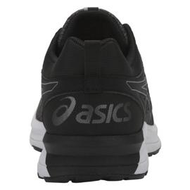 Running shoes Asics Gel-Torrance M 1021A049-001 2