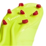 Football shoes adidas Nemeziz 18.2 Fg M BB9431 yellow yellow 5