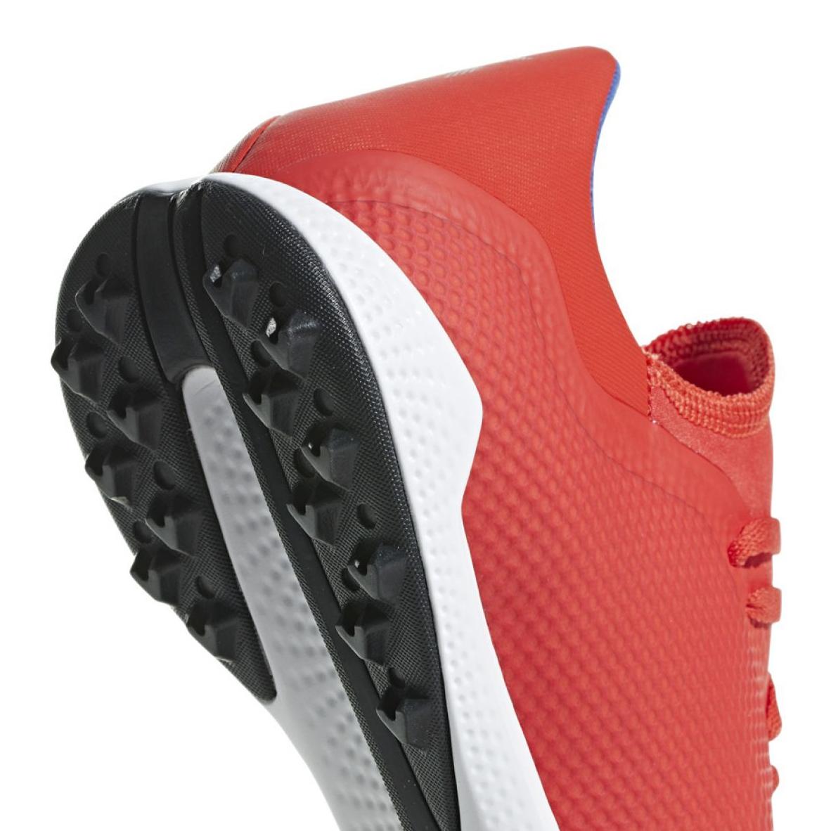 Football shoes adidas X 18.3 Tf M