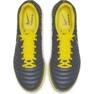 Indoor shoes Nike Tiempo Legend 7 Academy Ic M AH7244-070 grey of graphite 2