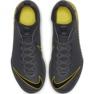 Indoor shoes Nike Mercurial Superfly X 6 Club Ic Jr AH7346-070 grey of graphite 2