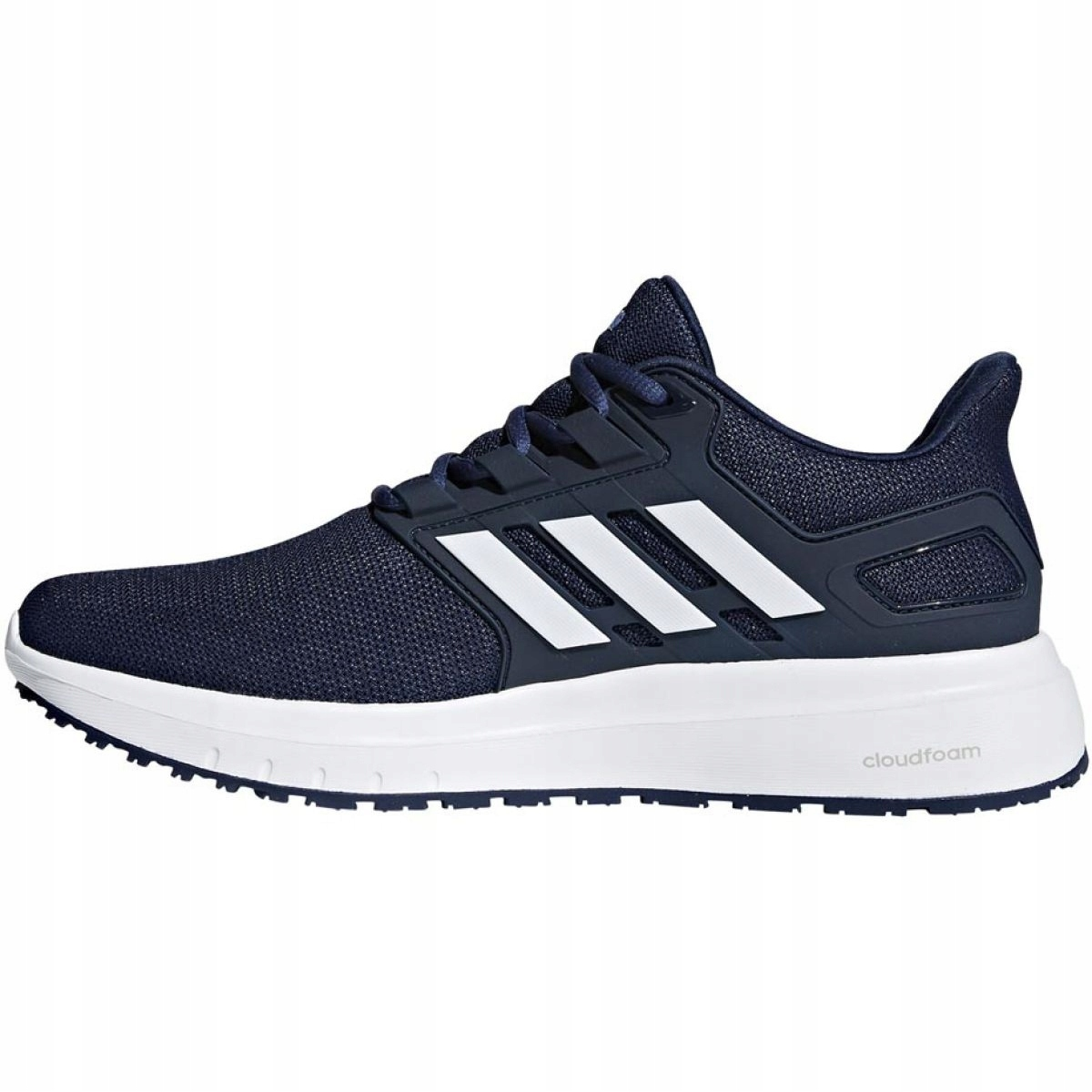 Running shoes adidas Energy Cloud 2 M