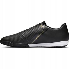 Indoor shoes Nike Phantom Venom Academy Ic M AO0570-077 black black 2