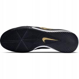 Indoor shoes Nike Phantom Venom Academy Ic M AO0570-077 black black 5