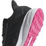 Running shoes adidas Duramo 9 W F34665 black 4