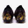 Nike Mercurial Vapor 12 Elite Ag Pro M AH7379-077 Football Shoes black black 3