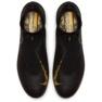 Football shoes Nike Phantom Vsn Elite Df Fg M AO3262-077 black black 2
