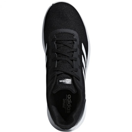 Running shoes adidas Cosmic 2 M F34877 black 2