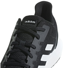 Running shoes adidas Cosmic 2 M F34877 black 3