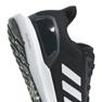 Running shoes adidas Cosmic 2 M F34877 black 4