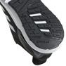 Running shoes adidas Cosmic 2 M F34877 black 5