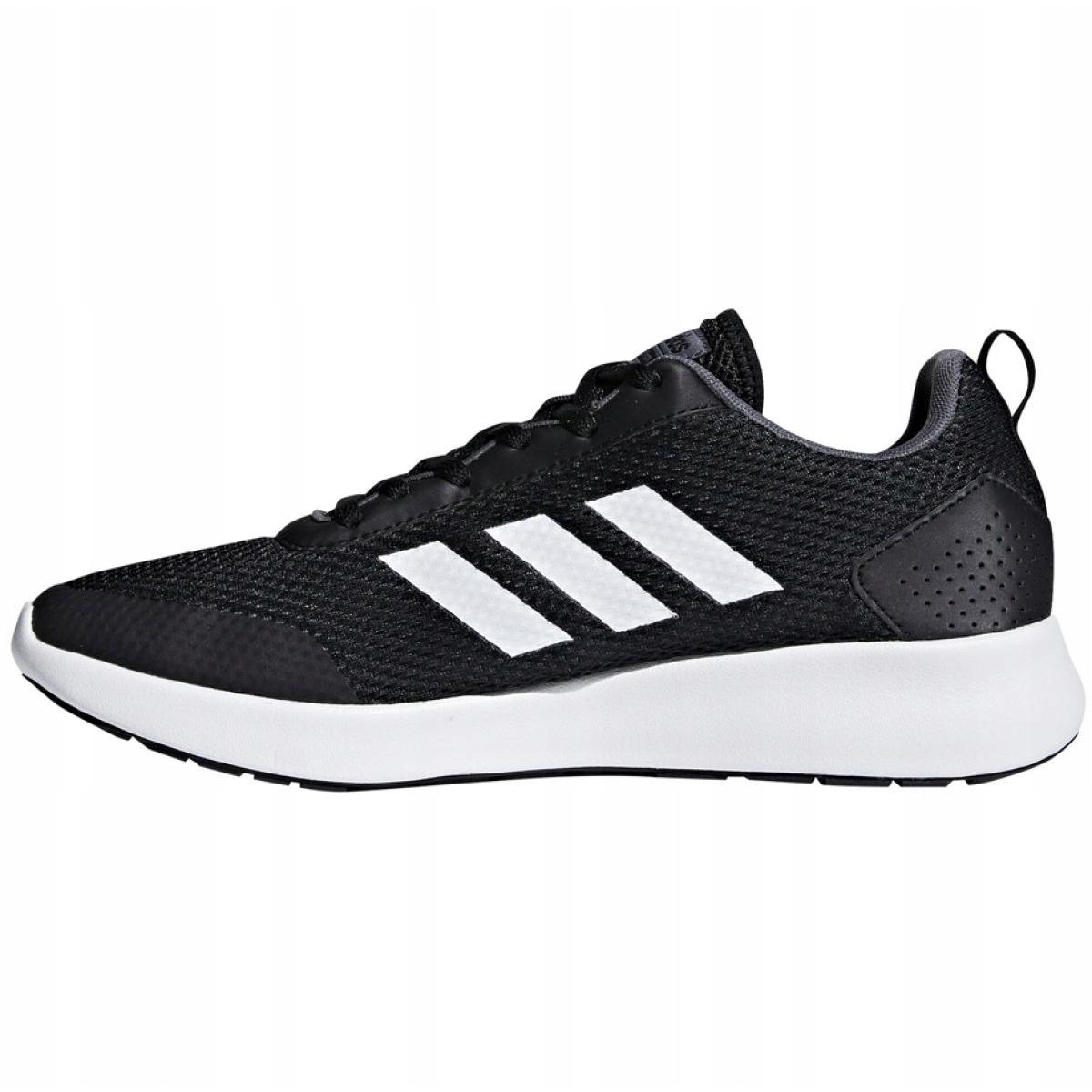 Running shoes adidas Cf Element Race M