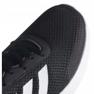 Running shoes adidas Cf Element Race M DB1459 black 3