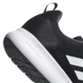 Running shoes adidas Cf Element Race M DB1459 black 4