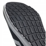 Running shoes adidas Cf Element Race M DB1459 black 5