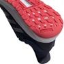 Running shoes adidas Duramo 9 M F34498 navy 5