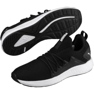 Running shoes Puma Nrgy Neko M 191068 01 black 2
