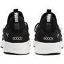 Running shoes Puma Nrgy Neko M 191068 01 black 5