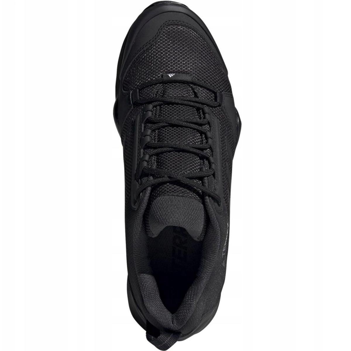 Trekking shoes adidas Terrex AX3 M