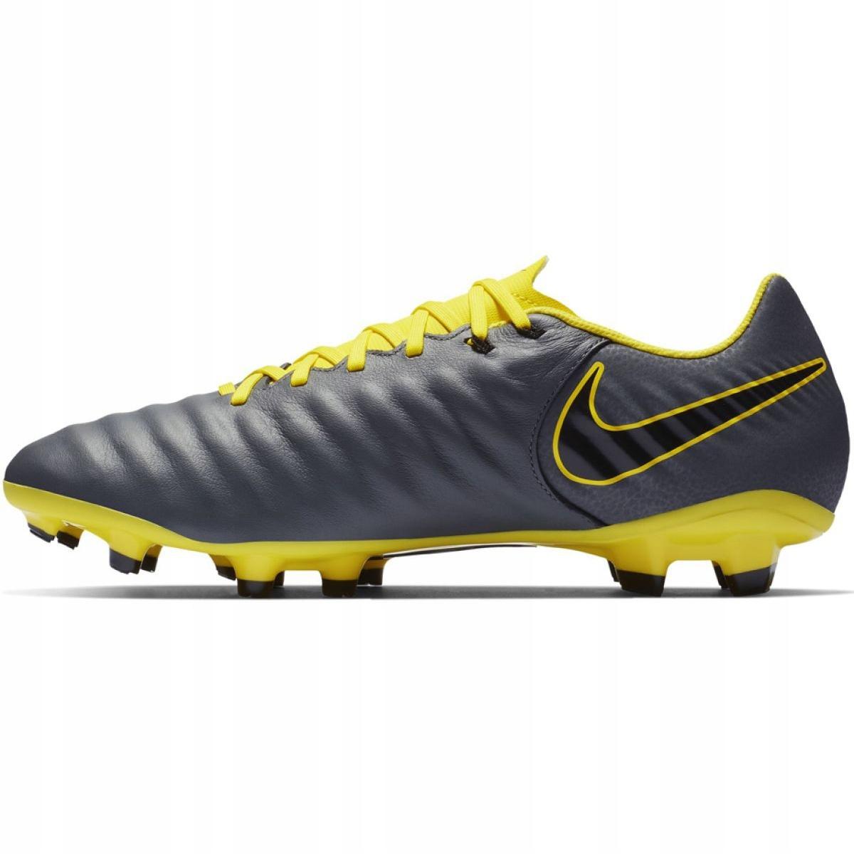 premium selection 24672 6f445 Football shoes Nike Tiempo Legend 7 Academy Fg M AH7242-070