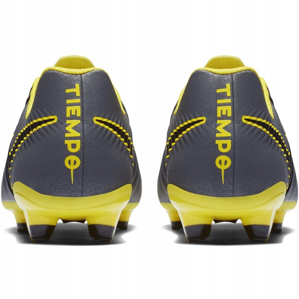 premium selection dd45a 87ce5 Football shoes Nike Tiempo Legend 7 Academy Fg M AH7242-070