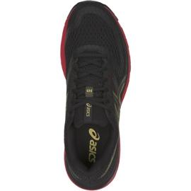 Running shoes Asics Gel-Pulse 10 M 1011A604-001 1