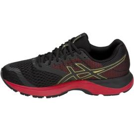Running shoes Asics Gel-Pulse 10 M 1011A604-001 2