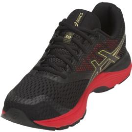 Running shoes Asics Gel-Pulse 10 M 1011A604-001 3