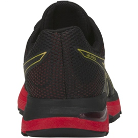 Running shoes Asics Gel-Pulse 10 M 1011A604-001 4
