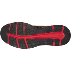 Running shoes Asics Gel-Pulse 10 M 1011A604-001 5