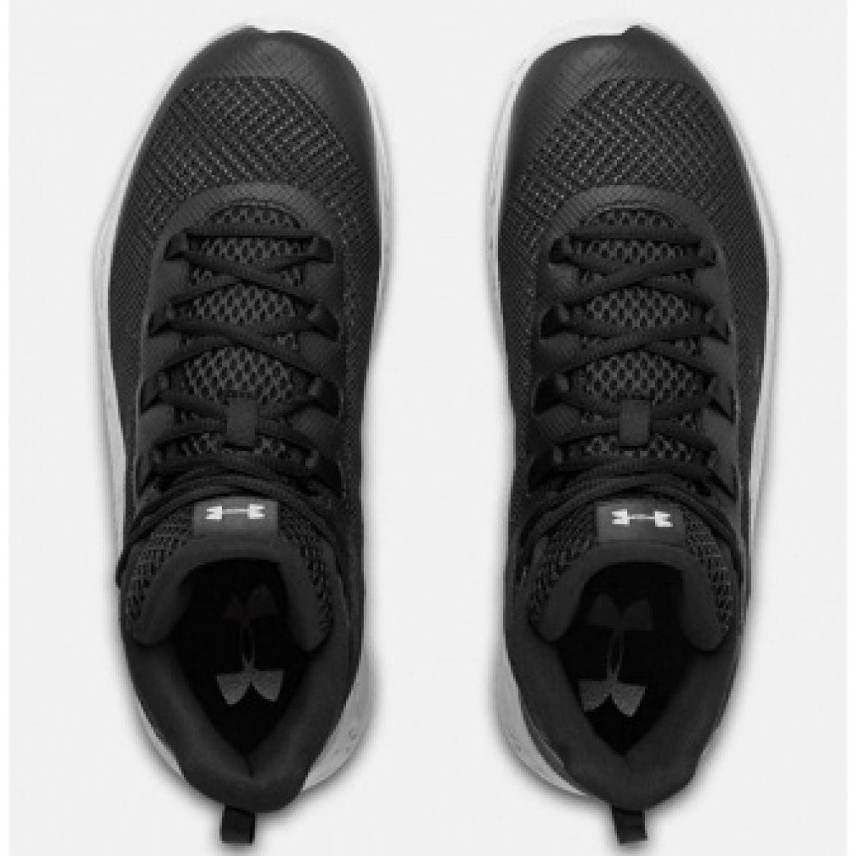 Under Armour Basketball shoes Ua Jet