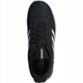 Running shoes adidas Questar Ride M F34983 black 1