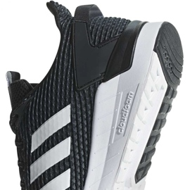 Running shoes adidas Questar Ride M F34983 black 3