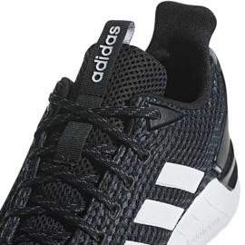 Running shoes adidas Questar Ride M F34983 black 4