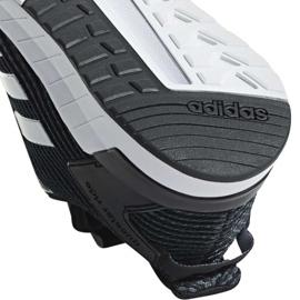 Running shoes adidas Questar Ride M F34983 black 5