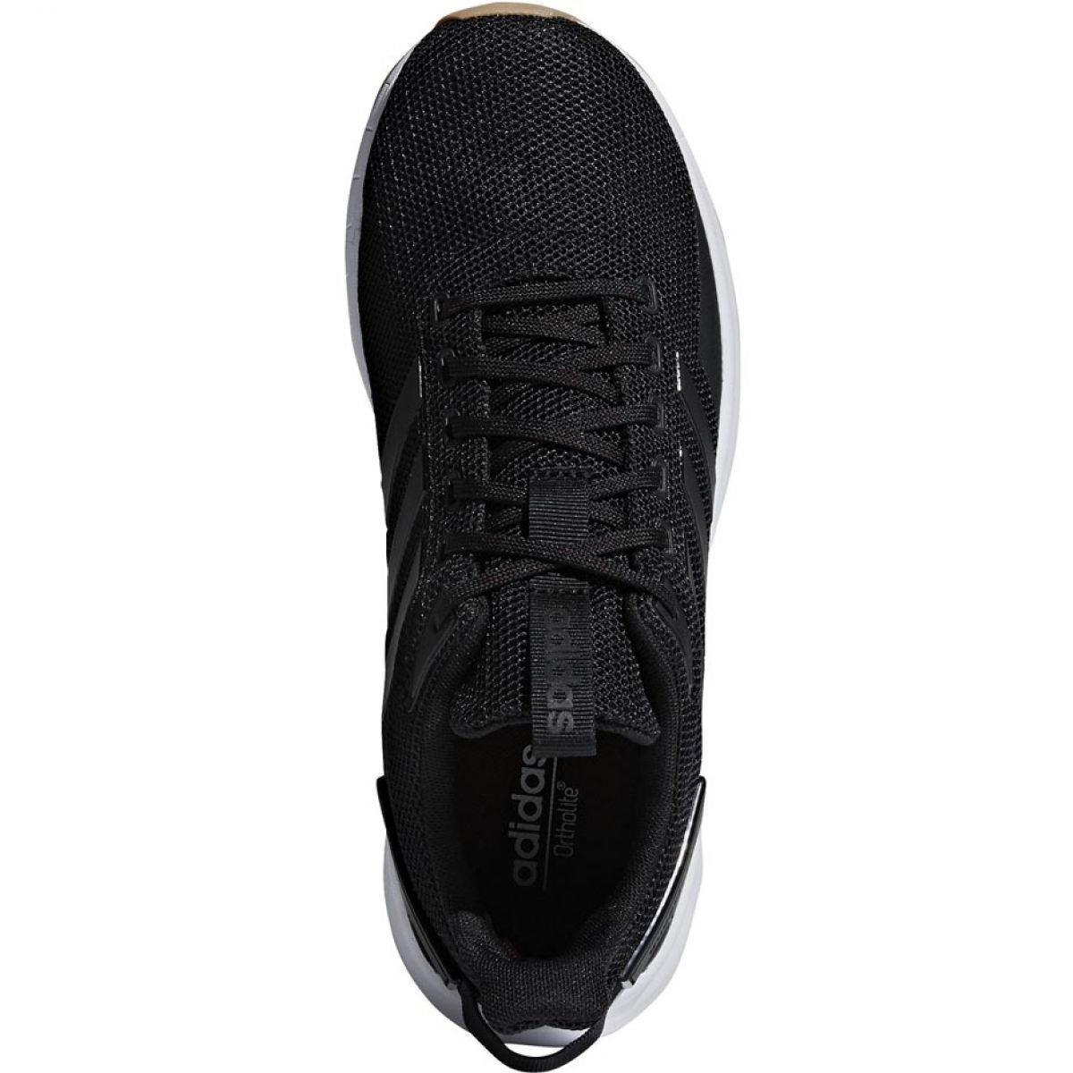 Running shoes adidas Questar Ride M