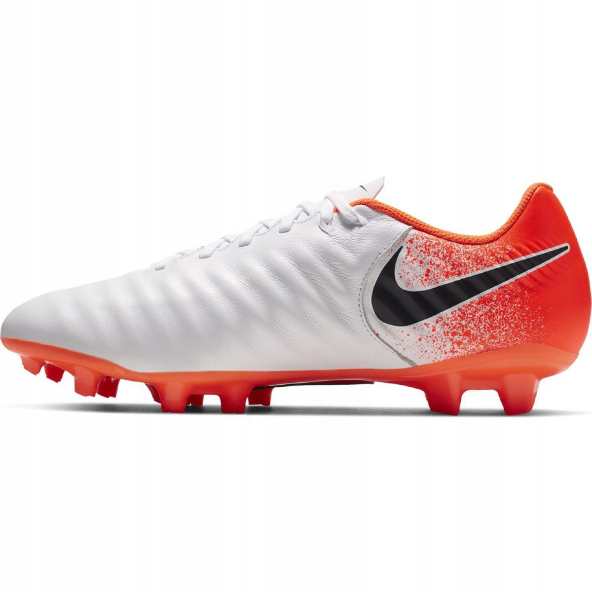 the latest 802cf 45f5d Football shoes Nike Tiempo Legend 7 Academy Fg M AH7242-118