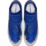Football shoes Nike Phantom Vsn Academy Df FG / MG M AO3258-410 picture 2