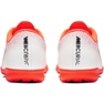 Nike Mercurial Vapor X 12 Academy Tf M AH7384-801 Football Boots picture 4