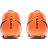 Football shoes Nike Tiempo Legend 7 Academy Mg Jr AO2291-118 picture 4