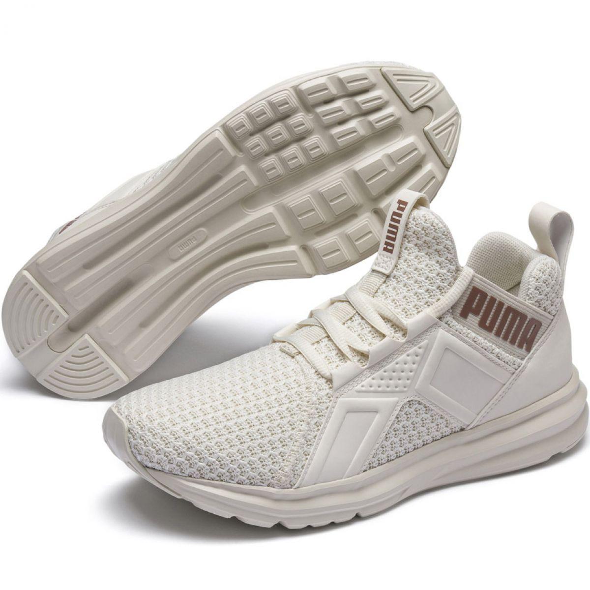 Running shoes Puma Enzo Knit Nm Wn s