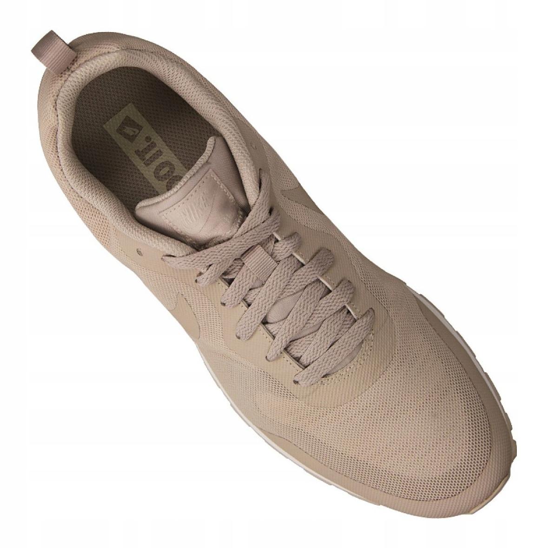 Nike Md Runner 2 shoes 19 M AO0265-200