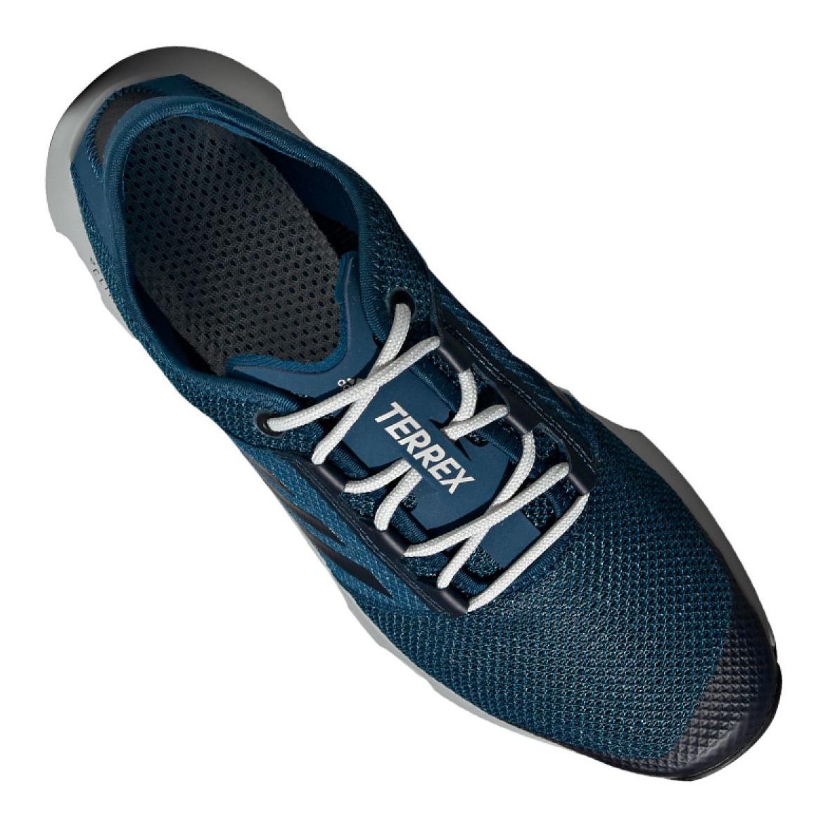 quality design 625c2 60ffb Adidas Terrex Cc Voyager M BC0447 shoes